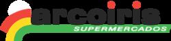 Arco iris Premium